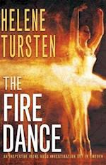 The Fire Dance