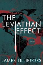 Leviathan Effect af James Lilliefors