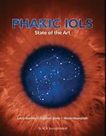 Phakic IOLs