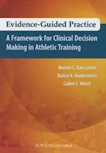 Evidence-Guided Practice