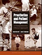 Prosthetics and Patient Management