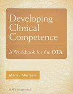 Developing Clinical Competence