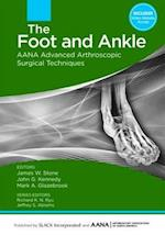 The Foot and Ankle (Aana Advanced Arthroscopic Surgical Techniques)