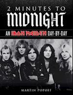 2 Minutes to Midnight (Day by Day)