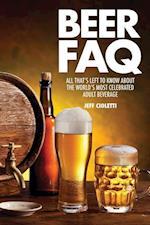 Beer FAQ (FAQ Series)