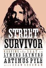 Street Survivor