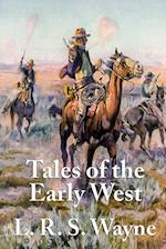 Tales of the Early West