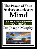 Power of Your Subconscious Mind  (with linked TOC)