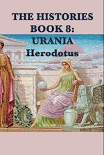 The Histories Book 8