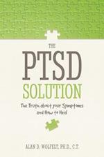 The PTSD Solution