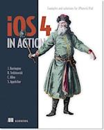 iOS4 in Action:Examples and solutions for iPhone &iPad