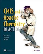 CMIS and Apache Chemistry in Action af Florian Muller