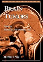 Brain Tumors (Contemporary Cancer Research)