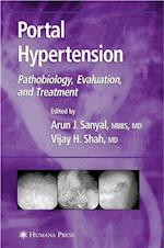 Portal Hypertension (Clinical Gastroenterology)