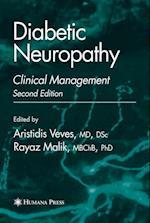 Diabetic Neuropathy (Clinical Diabetes)