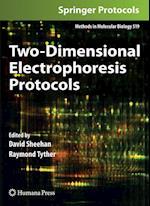 Two-Dimensional Electrophoresis Protocols (METHODS IN MOLECULAR BIOLOGY, nr. 519)