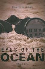 Eyes of the Ocean, Book One af Daniel Morton