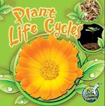 Plant Life Cycles (My First Science Library)