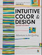 Intuitive Color & Design