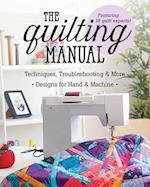 Quilting Manual