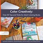 Color Creatively