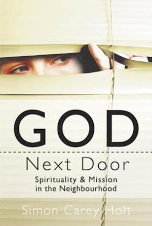 God Next Door