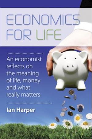 Economics for Life