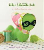 Wee Wonderfuls