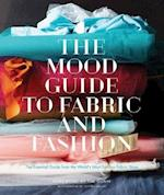 Mood Guide to Fabric and Fashion, The