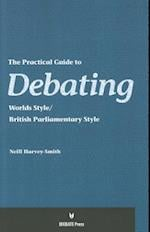 The Practical Guide to Debating - World Styles