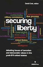 Securing Liberty