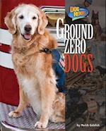 Ground Zero Dogs (DOG HEROES)