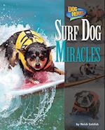 Surf Dog Miracles (DOG HEROES)