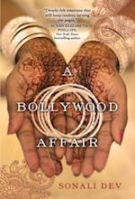 Bollywood Affair