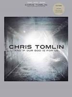 Chris Tomlin af Chris Tomlin