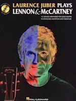 Laurence Juber Plays Lennon & McCartney af Paul Mccartney, John Lennon