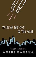 Tales of the Out & the Gone af Amiri Baraka
