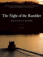 The Night of the Rambler af Montague Kobbe