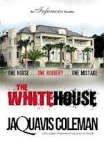 The White House af JaQuavis Coleman