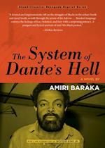 System of Dante's Hell