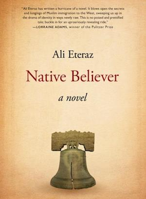 Native Believer af Ali Eteraz
