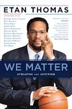 We Matter (Edge of Sports)