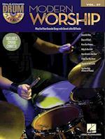 Modern Worship (nr. 27)