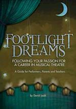 Footlight Dreams