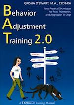BEHAVIOR ADJUSTMENT TRAINING 2.0