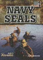 Navy Seals af John Hamilton