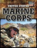United States Marine Corps (Armed Forces)