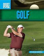 Golf (Best Sport Ever)