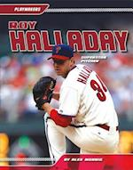 Roy Halladay (Playmakers)