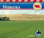 Nebraska af Julie Murray